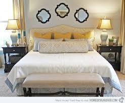 traditional master bedroom grey. Full Size Of Bedroom:outstanding Traditional Bedroom By Dallas Interior Designers \u0026 Decorators Denise Photo Master Grey