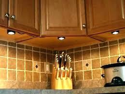 best undercabinet lighting. Best Under Cabinet Led Lighting Light Strip Undercabinet N