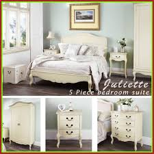 chic bedroom furniture. Shabby Chic Bedroom Furniture Sets Marvelous Gorgeous Juliette Champagne Pc Set Pics For Trends And I