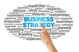 Buisness Strategy Unit 32 Business Strategy In Organization Assignment