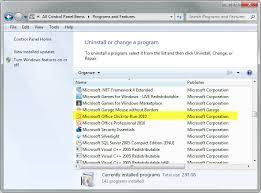 office organizer software. Microsoft Office Click To Run Organizer Software
