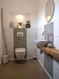 Badezimmer Reizvoll Badezimmer Klein Design Kleine Badezimmer Mit