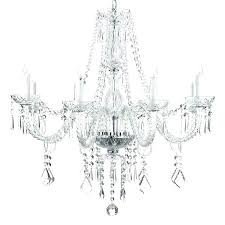 living dazzling motorized chandelier lift 33 as well image titled install a step how to with