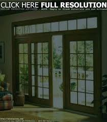 simonton patio doors patio doors medium image for sliding door patio door handles s windows patio simonton patio doors