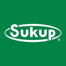 field service technician ia5957320 job at sukup manufacturing co field service technician ia5957320 job at sukup manufacturing co in sheffield ia us linkedin
