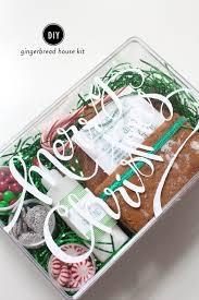 15 Handmade Christmas Gifts To Start Making Now  Honeybear LaneEarly Christmas Gift Ideas