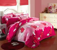 full size of unique duvet covers cal king valentines theme unique duvet covers with dresser and