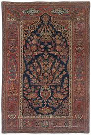 persian rugs chicago il luxury inspirational oriental rugs chicago il innovative rugs design