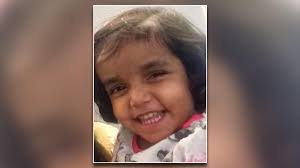 Caregiver of Indian Girl Found Dead in Texas Wants Answers - NBC ...