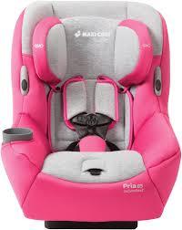 maxi cosi pria 85 convertible car seat passionate pink
