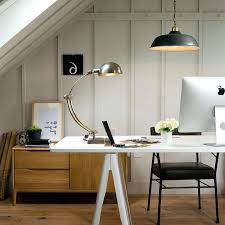 vintage home office. Home Office Light Fixtures Vintage Depot Led