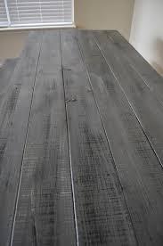 Minwax Charcoal Grey Dark Walnut Classic Grey Minwax Stain Equal Parts Hardwood