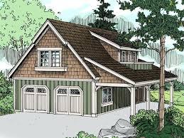 3 car garage designs adorable carriage house plans 3 car garage solid cedar homes 3 car