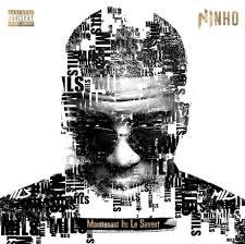 Ninho Mils Maintenant Ils Le Savent Albums Rap Rap Français