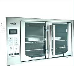 french door toaster oven french door oven with convection digital french door oven post french