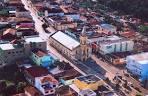 imagem de Cabo Verde Minas Gerais n-10