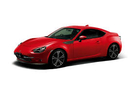 2018 toyota 86 gt. brilliant 2018 photo gallery with 2018 toyota 86 gt