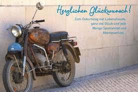 Sprüche Zum 50 Geburtstag Motorradfahrer Webwinkelvanmeurs