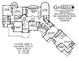 New Home Building And Design Blog  Home Building TipsEstate Home Floor Plans