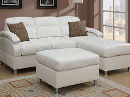 Full Size of Sofa:small L Shaped Sectional Sofas Furniture Beautiful Small L  Shaped Sectional ...
