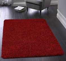 buddy red washable