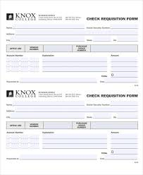Free Requisition Form. E Requisition Form Excel Order On Free ...