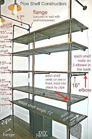 deep shelving unit inch wire units 12 deep pantry cabinet storage shelves lovely shelving system furniture inch 12 unit metal shelf rack units