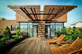 Label: contemporary pergola designs, outdoor arbor ideas, arbors pergola  ideas, modern pergola ideas, pergolas design ideas.