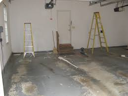 Painting Interior Concrete Floors Interior Concrete Floor Paint Ideas Elegant Cavity Wall Concrete