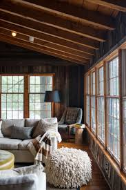 Best  Lakeside Cottage Ideas On Pinterest - Cottage house interior design