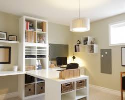 stunning chic ikea office. Ikea Office Solutions. Furniture Ideas Home Amp Solutions Stunning Chic