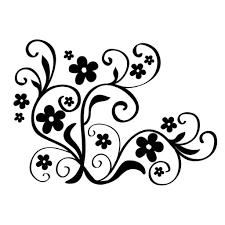可愛い造花やさんミンネ素材作家 At Zoukastyle Twitter