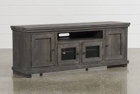 Mirrored Tv Cabinet Living Room Furniture Shop Tv Stands Tv Stands Tv Consoles Living Spaces