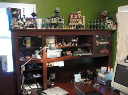 lego home office. Simple Home Home Office Not Just Lego Storage  By Lonnon Foster With Office F