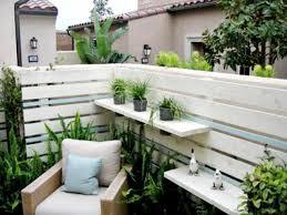 inspiration condo patio ideas. Beautiful Decorating Small Patios Contemporary Inspiration Condo Patio Ideas