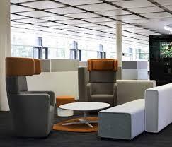 futuristic home office. Innovative Executive Office Furniture Waiting Room. Futuristic HomeFuturistic Home