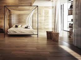 Bedroom Tiles Ideas Design 2017 Of Floor Paint Wood Effect