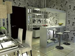 contemporary bar furniture. Full Size Of Furniture:modern Bar Furniture Contemporary Bars Sets Zuri Stoolsmodern Room Home Phenomenal U