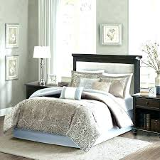 blue quilt bedding brown and full size comforter sets dark queen grey aqua lime green chocolate blue comforter sets