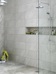 Small Picture 31 best housing images on Pinterest Bathroom ideas Architecture