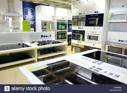 discount appliance warehouse. Exellent Discount Discount Appliance Warehouse Used Appliances Stores  Kitchen Online Shopping In Low Price Dry Stack On Discount Appliance Warehouse U