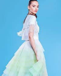 Fashion Designer New York Girlsgogames Fashion Designer Dresses Pictures 2018
