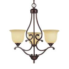304 best light parts images on bronze chandelier pertaining to popular household com chandeliers ideas