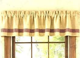 park design shower curtain park designs shower curtains park designs curtains co park designs concord shower park design shower curtain