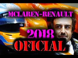 2018 mclaren renault. plain 2018 mclarenrenault 2018 oficial on mclaren renault s