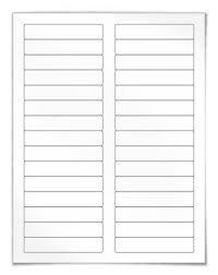 Avery File Folder Labels 5366 Template 30 File Folder Label Template Simple Template Design