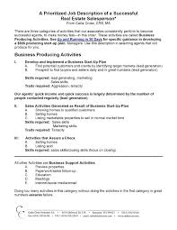Leasing Consultant Jobs Job Resume Examples Description Duties
