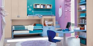 image teenagers bedroom. Teenagers Bedroom Furniture Remarkable Modern For Rfeaywd Image M