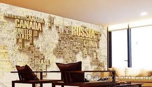 wallpaper for office walls. Best 25 Wall Wallpaper Ideas On Pinterest | Silver Glitter . For Office Walls