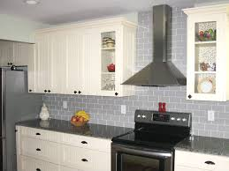 what size subway tile for kitchen backsplash glass kitchen backsplash tiles white subway tile kitchen backsplash